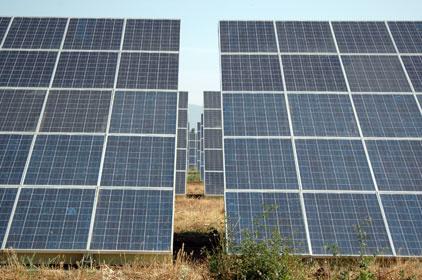 Sorpresa en el sector fotovoltaico español por la moratoria renovable del Gobierno
