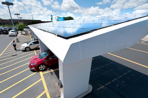 REE y EVE quieren mejorar la eficiencia energética de las PYMES
