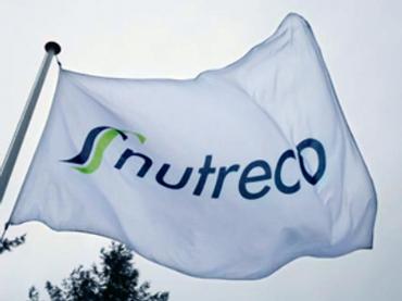 Nutreco incentivará a los directivos que reduzcan emisiones de CO2