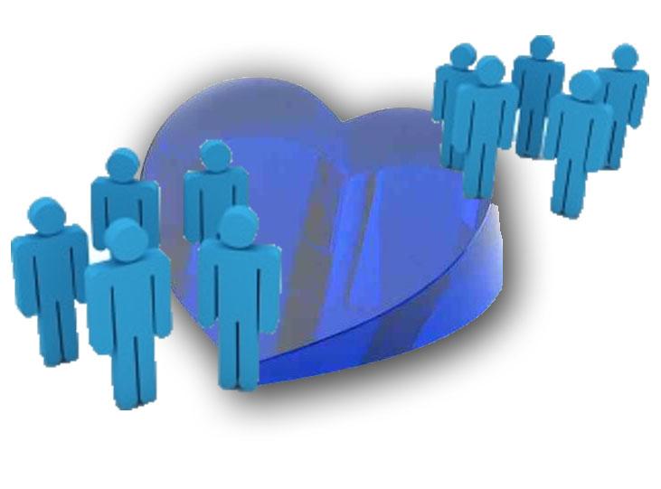El 80% de los directivos que viven una experiencia en el tercer mundo mejoran en inteligencia emocional