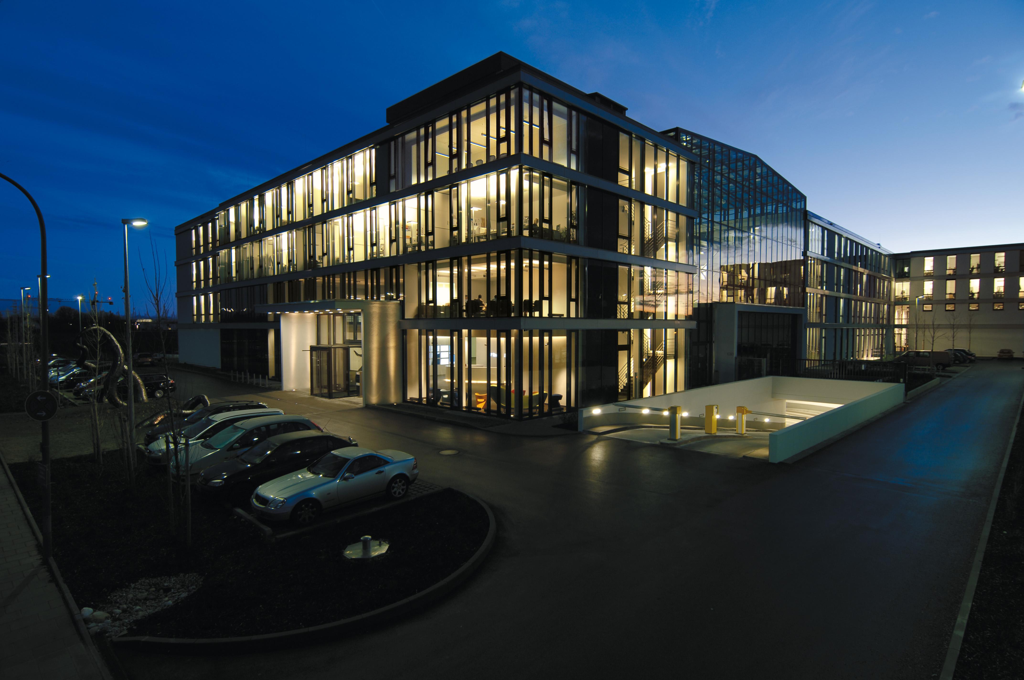 Las auditorías energéticas en las empresas crecerán cerca de un 20% en 2012