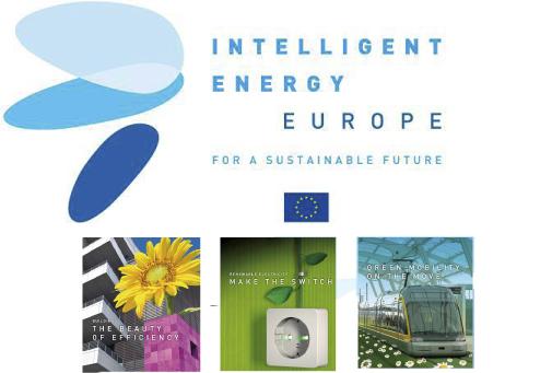 """66,5 millones de euros para promover la """"Energía Inteligente"""""""