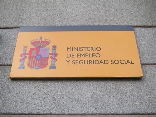 Creada la subdirección general de Economía Social y Responsabilidad Social de las Empresas