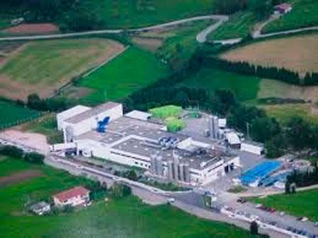 Danone reducirá un 30% sus emisiones de carbono en 2012 de la mano de SAP