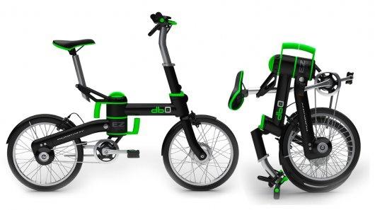 Alcaldes a pedales (eléctricos)