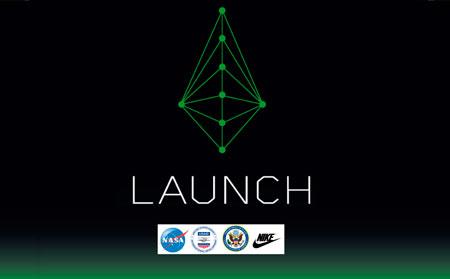 """Nike y la NASA lanzan un desafío para conseguir """"cero residuos"""""""