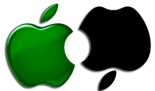 Apple se aleja de la normativa de reciclaje en Estados Unidos
