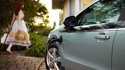 ¿Cómo quiere que suene su coche eléctrico?