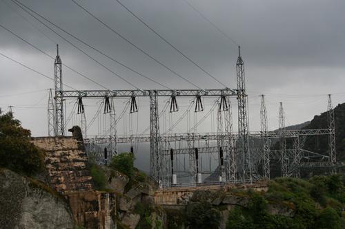 La industria alerta que la reforma energética pone en riesgo su viabilidad