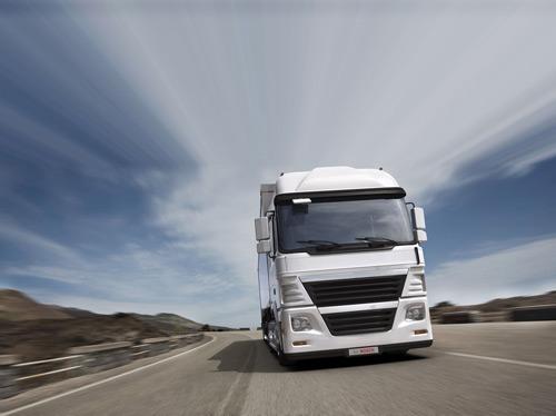 Bosch investiga en tecnología híbrida para los vehículos industriales