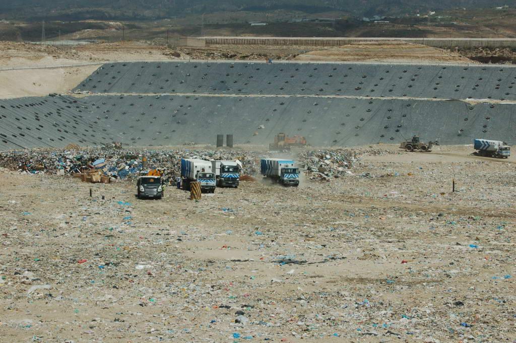 Canarias aprueba una Proposición No de Ley para impulsar el retorno de envases