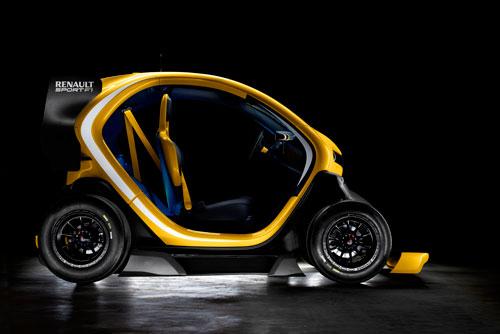IV edición de los Premios a la Movilidad Sostenible