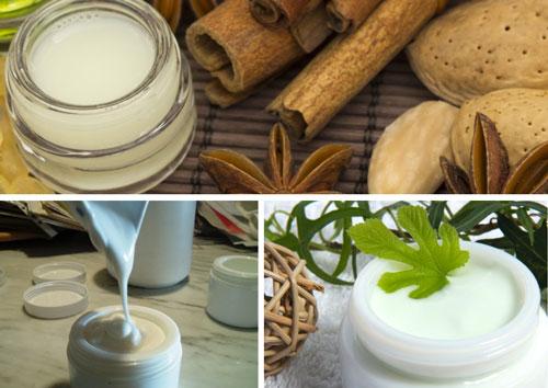 ¿Sabes reconocer un cosmético natural?