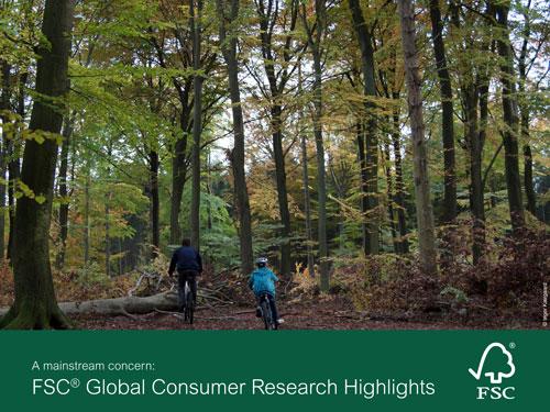 Las empresas deben resolver los problemas ambientales y certificar sus productos