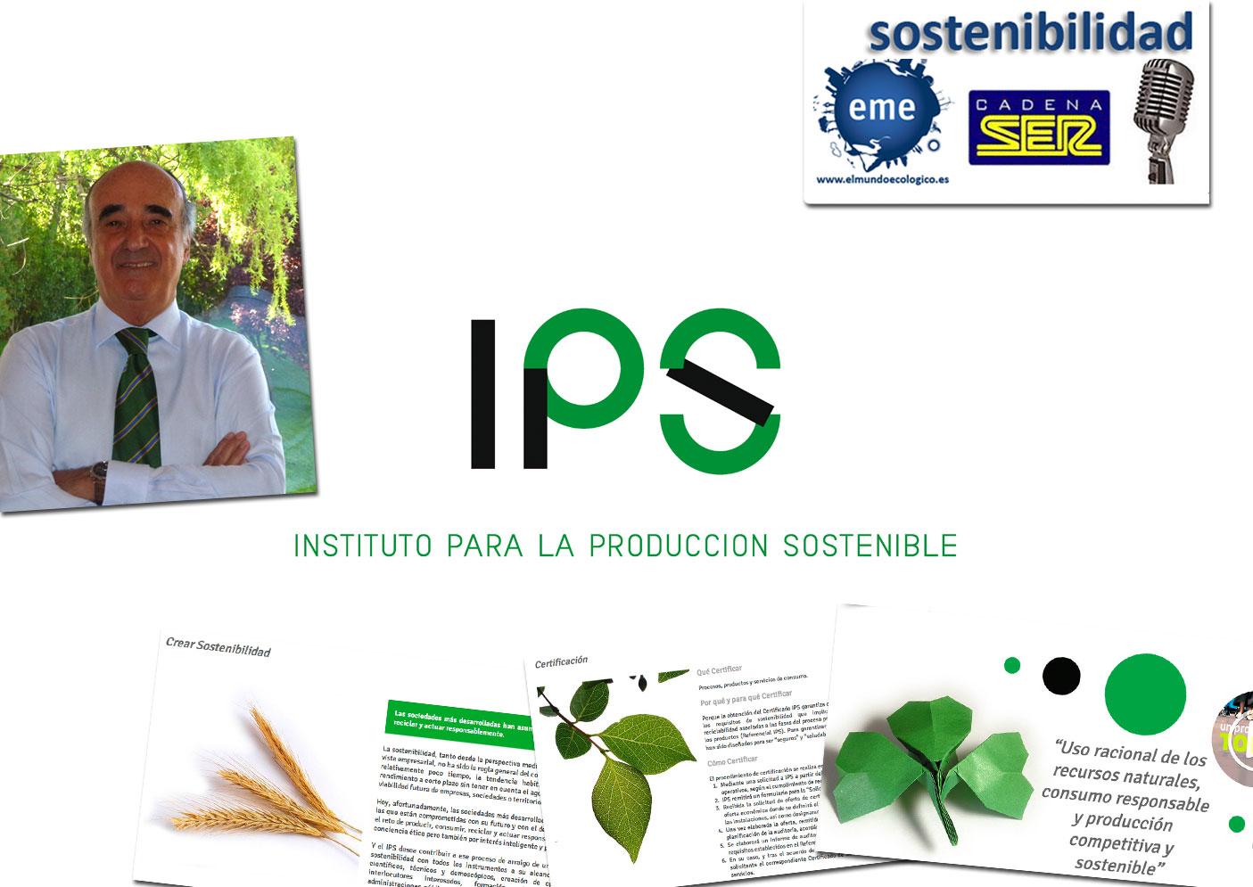 La sostenibilidad como prioridad para las empresas