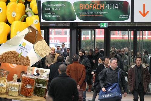 Biofach2014_el-mundo-ecologico