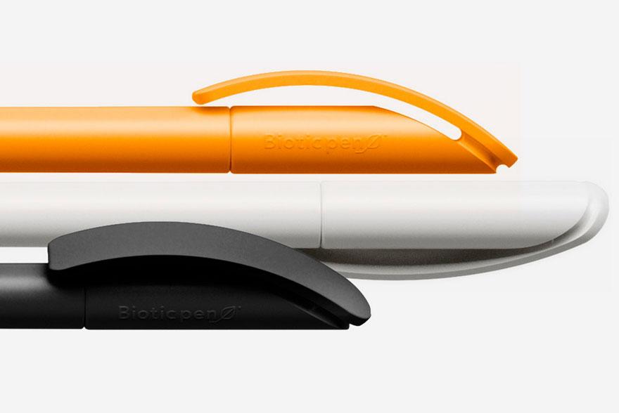 Biotec-Pen-Prodir-bolígrafo-biodegradable-el-mundo-ecológico-3