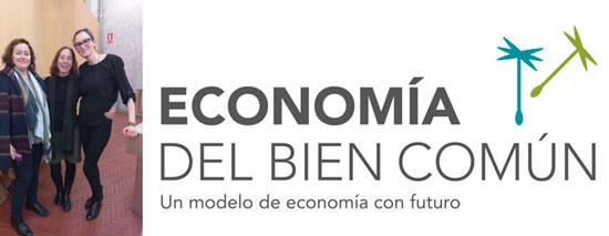 """El futuro de la economía depende de las """"empresas con alma"""""""