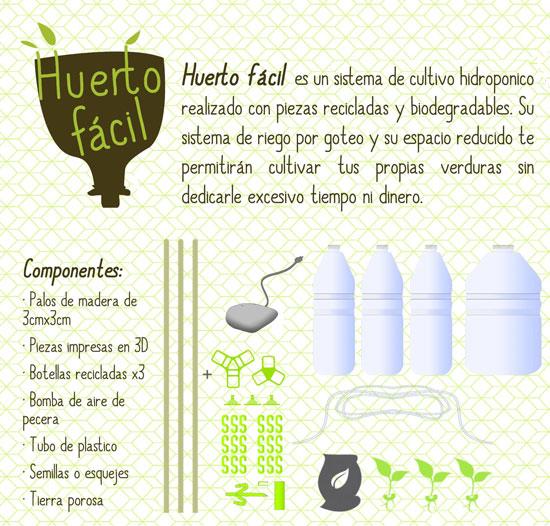 Instrucciones-Huerto-Facil-WEB