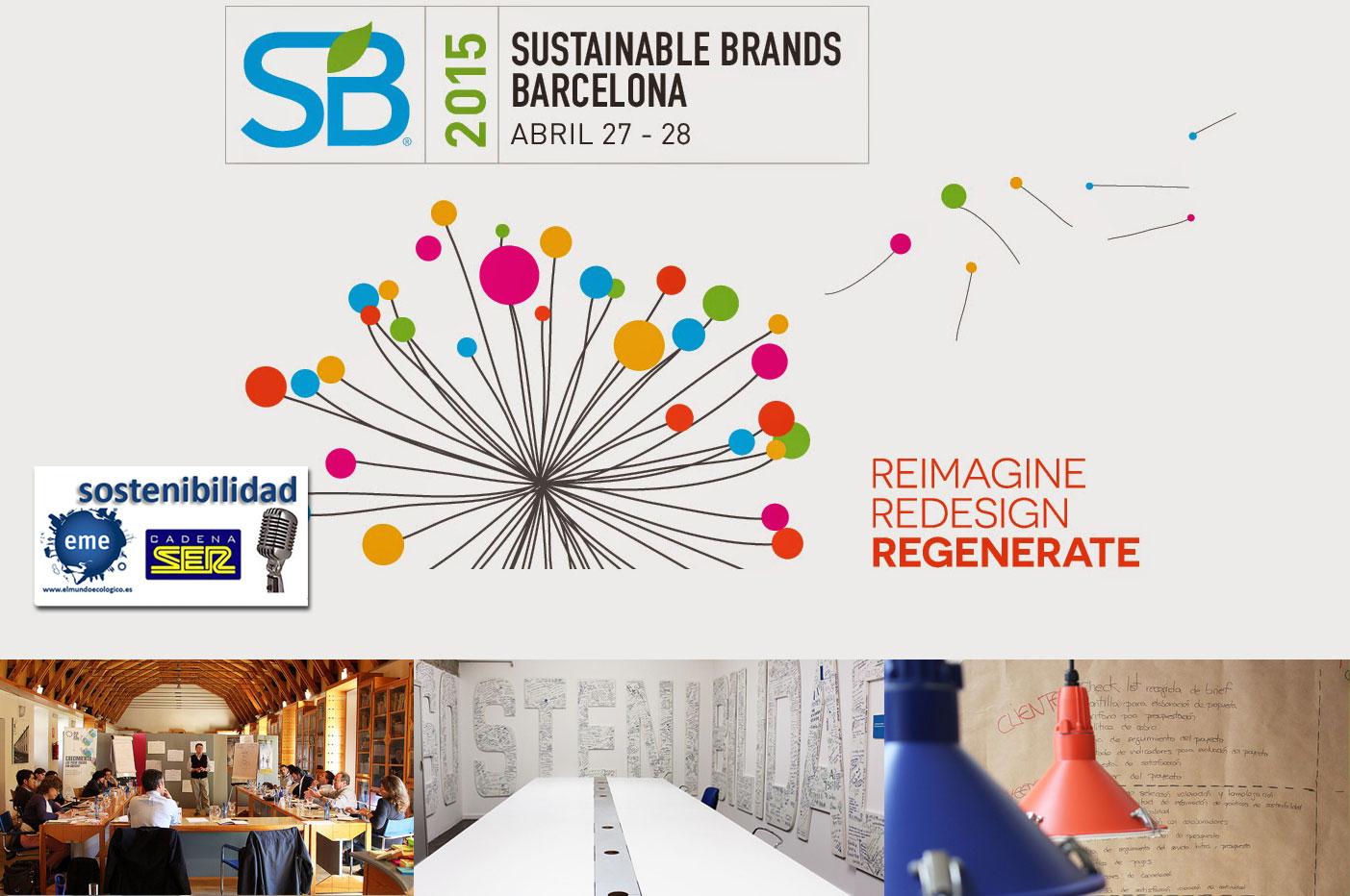 Marcas y sostenibilidad, las empresas piensan en su futuro