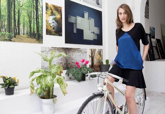 Planeta Moda, la apuesta de Biocultura por la moda sostenible