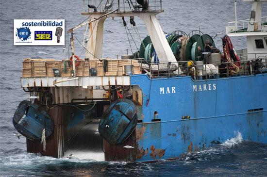 Cómo afrontar la pesca en aguas profundas