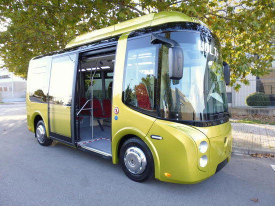 Car-bus.net se incorpora a AEDIVE