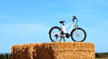ecobike-3-bicicleta-electrica-el-mundo-ecologico