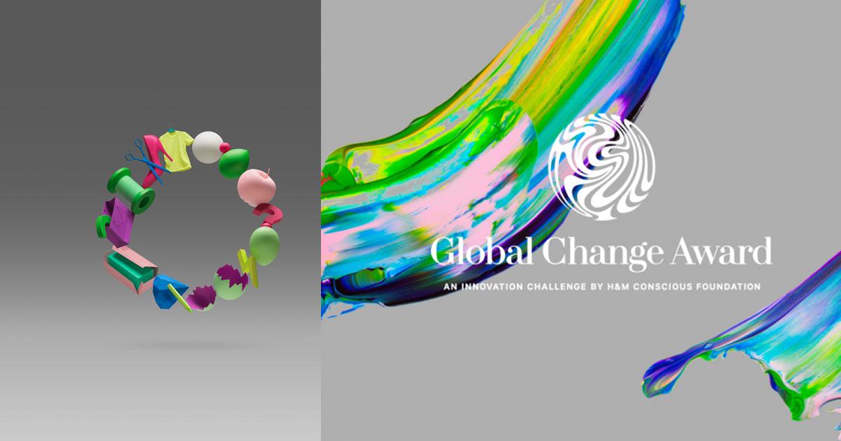 1 millón de euros para promover la economía circular en el mundo de la moda