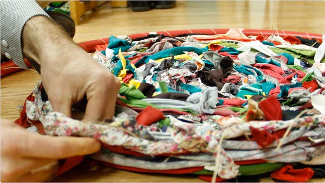 altrapo-lab-la-casa-encendida-reciclaje-textil-el-mundo-ecologico