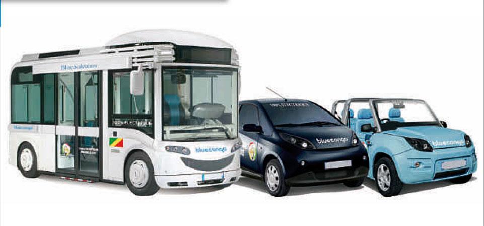 juegos-africanos-coches-eléctricos-el-mundo-ecologico