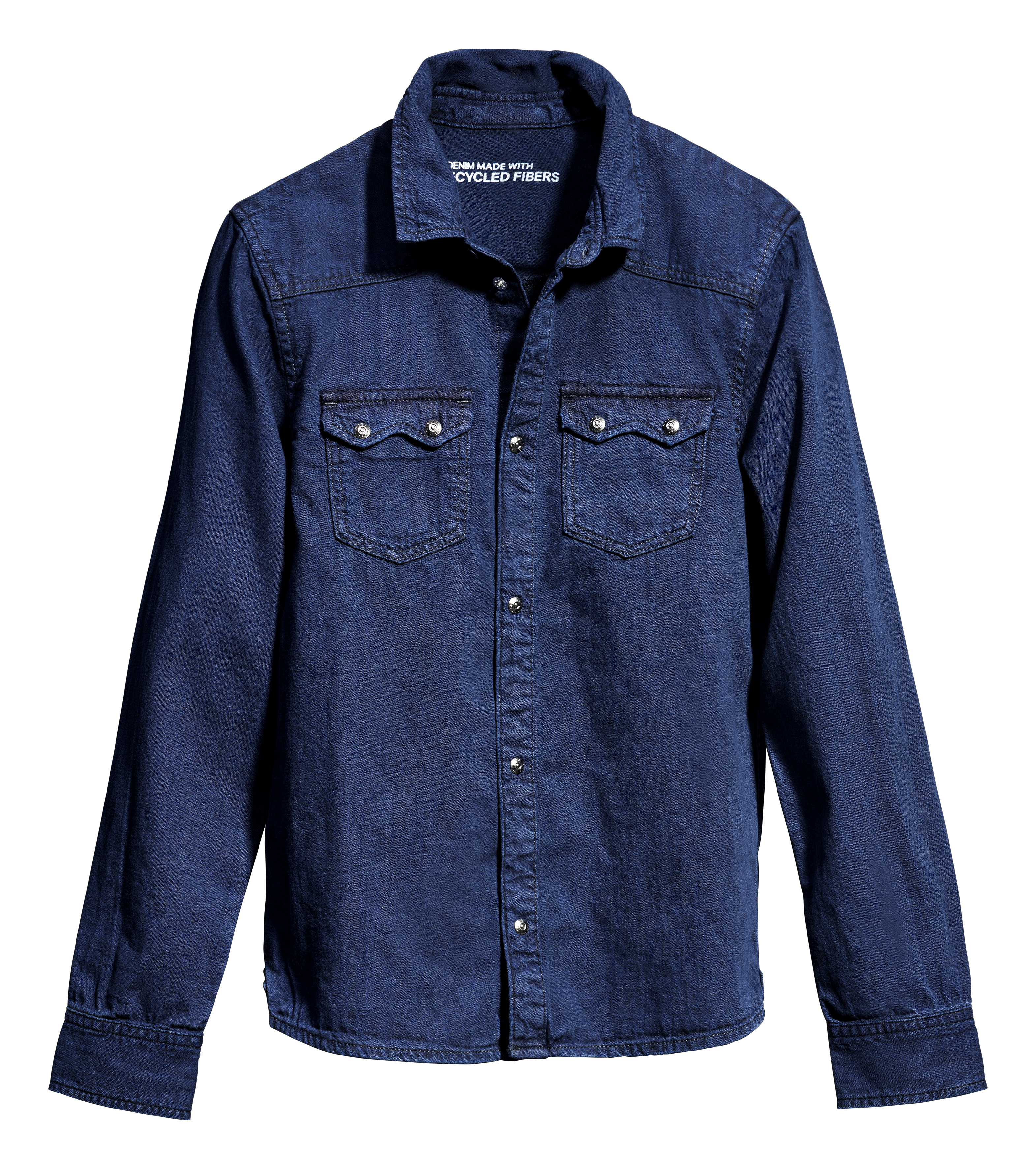 Reciclar-ropa-H&M-el-mundo-ecologico-vaqueros-denim-3