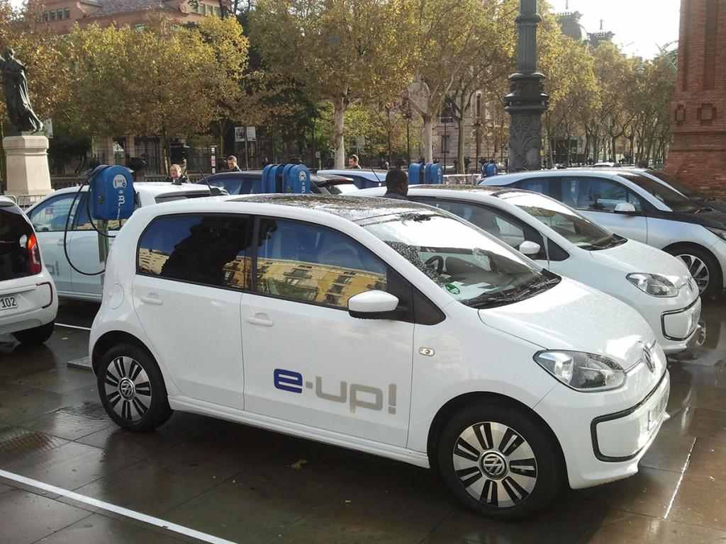 ibil-expoelectric-vehículo-electrico-el-mundo-ecológico