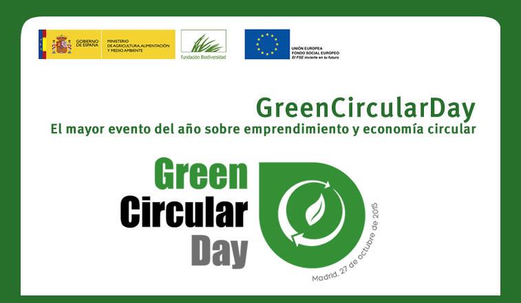 Red-Emprende-Verde-Economía-Circular-El-Mundo-Ecológico