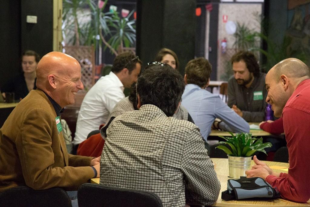 https://www.elmundoecologico.es/wp-content/uploads/2015/10/ecopreneurs for the climate greenbiz el mundo ecologico