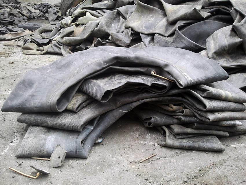 3-skuibo-bolsos-reciclados-neumáticos-caucho-el-mundo-ecologico