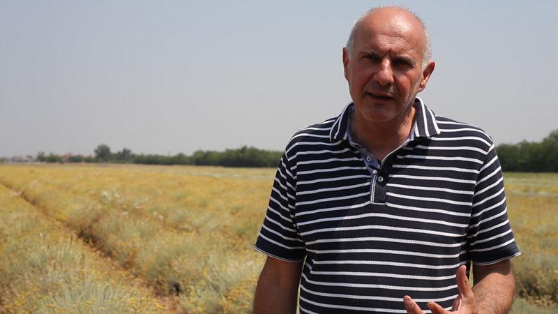 TV-bio-biocop-yo-tambien-soy-agricultor-el-mundo-ecologico-6