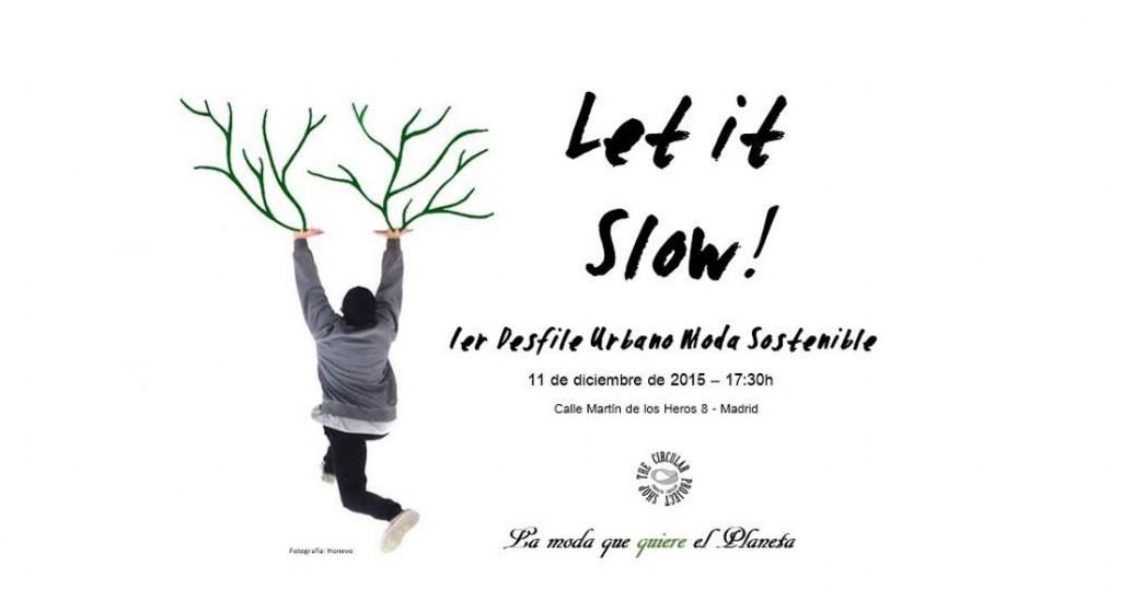 The-circular-project-shop-el-mundo-ecologico-desfile-urbano-moda-sostenible
