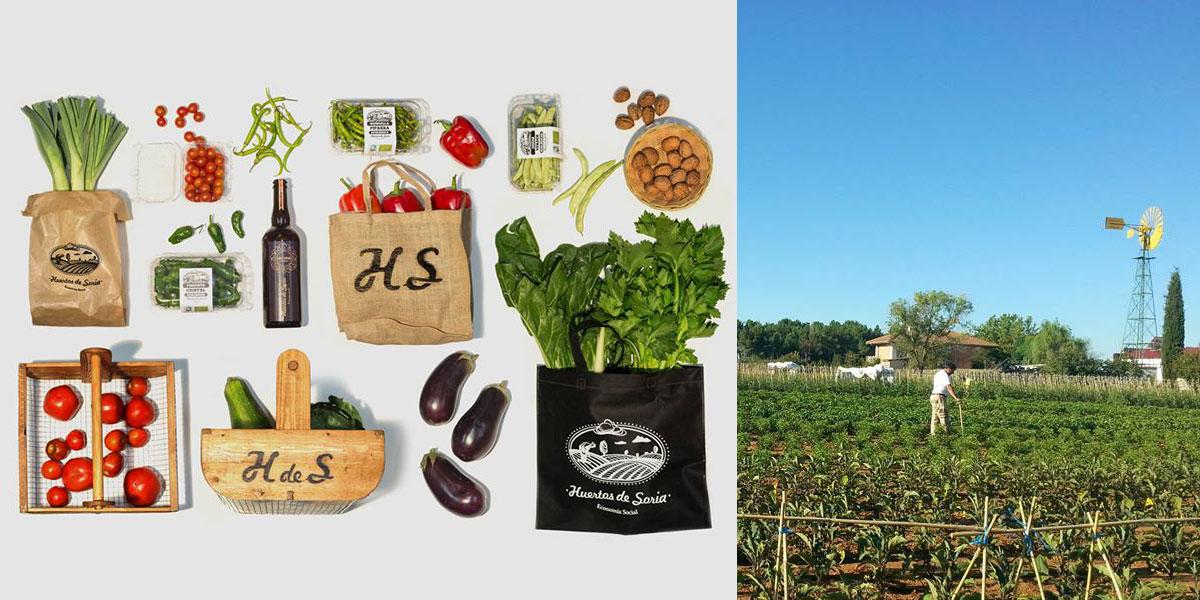 Biocultura y Greenbiz designan los nuevos premios «Ecoemprendedores»