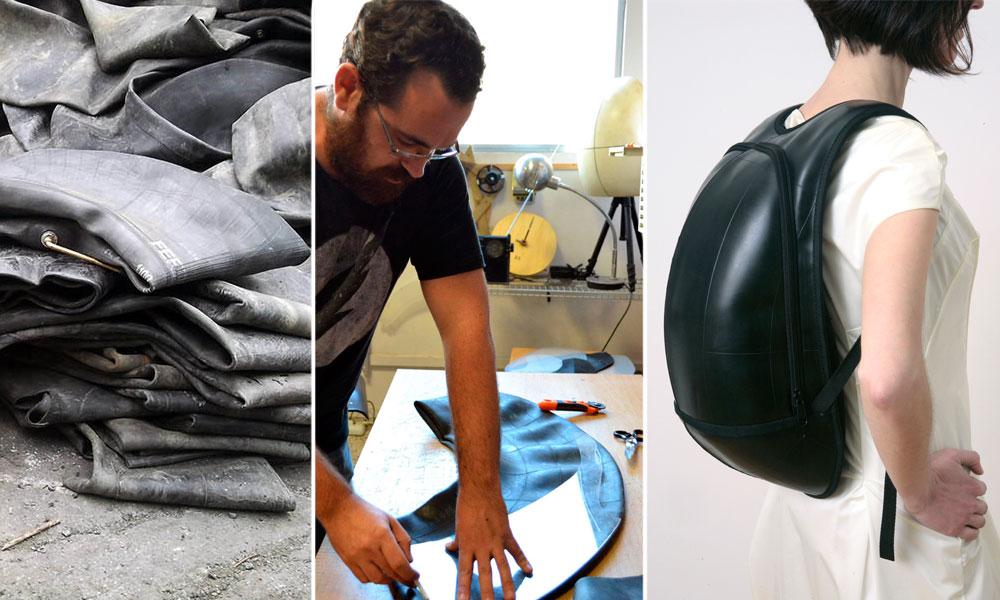 skuibo-bolsos-reciclados-neumáticos-caucho-el-mundo-ecologico