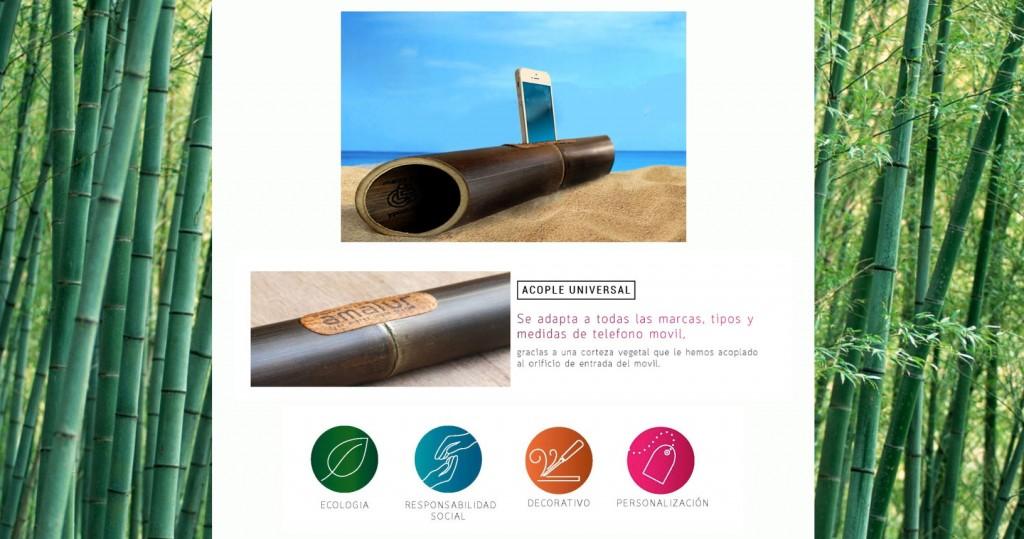 Cadena-SER-b-bamboo-el-mundo-ecologico-altavoz-bambu-1