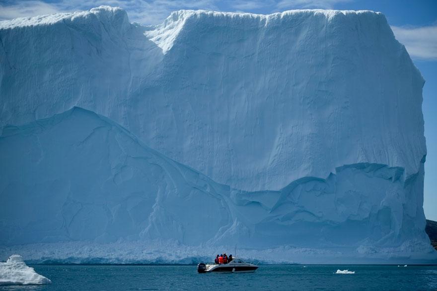 Greenpeace_Artico-Triodos