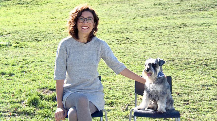 Slowers-María-Ripollés-Ringo-zapatos-veganos-españa-el-mundo-ecologico