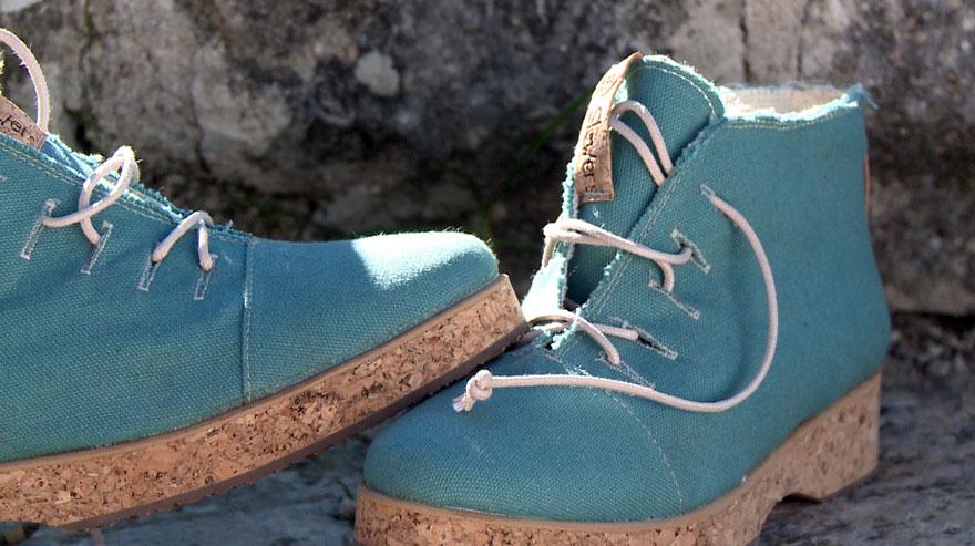 Slowers-zapatos-veganos-españa-el-mundo-ecologico-8
