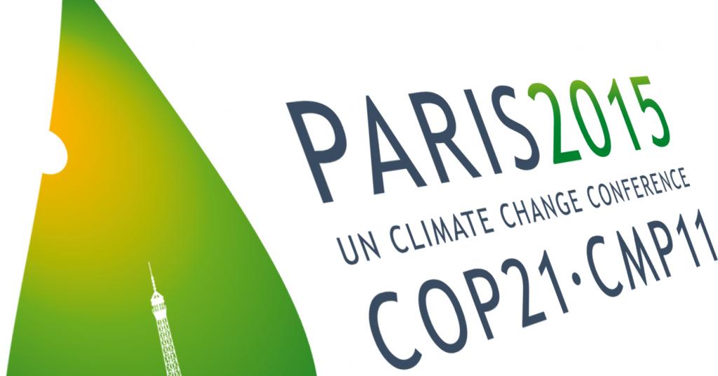cop-21 paris-perspective-el mundo ecológico