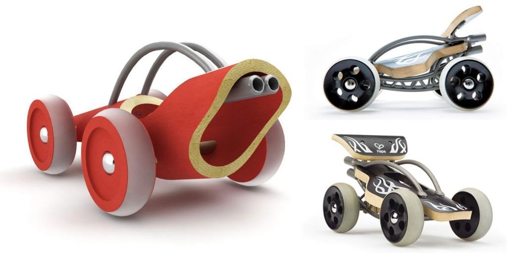 cucutoys-juguetes-ecologicos-el-mundo-ecologico-1