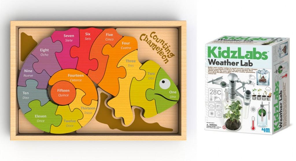 cucutoys-juguetes-ecologicos-el-mundo-ecologico-2