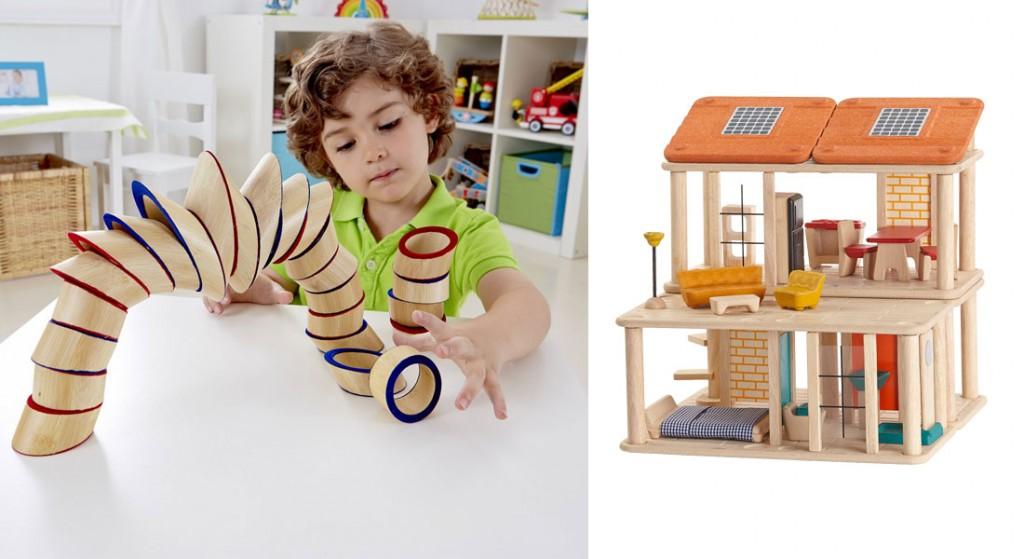 cucutoys-juguetes-ecologicos-el-mundo-ecologico-3