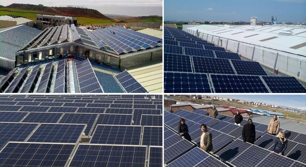 ecooo-som-energia-el-mundo-ecologico-recupera-el-sol