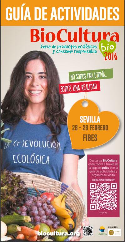 Biocultura-Sevilla-Guia-de-actividades-el-mundo-ecologico